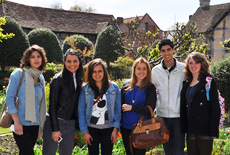Curso Junior Ingles Oxford