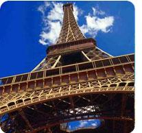 Prix des cours à Paris